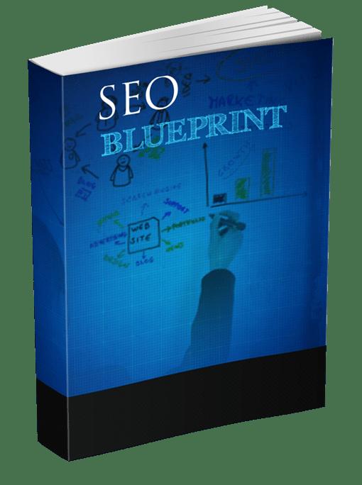 The SEO Blueprint